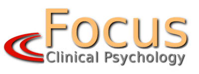 Focus Clinical Psychology